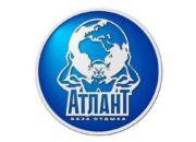 База отдыха «Атлант»
